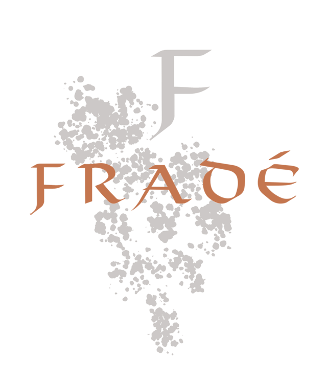 Fradé