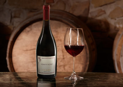 Fradé produzione vini