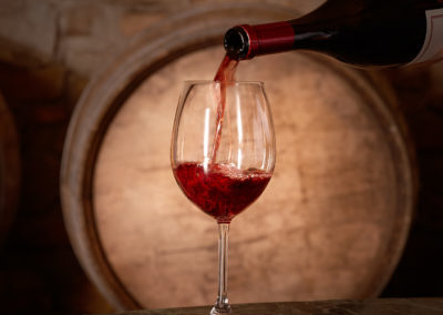 Fradé Pinot Nero