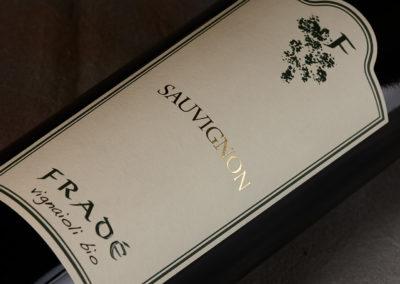 Fradé Sauvignon