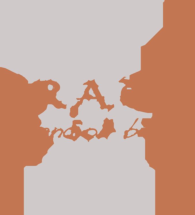 Fradè produzione vini